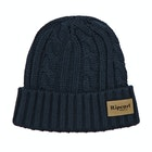 Rip Curl Ice Melter Beanie