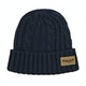 Rip Curl Ice Melter ビーニー