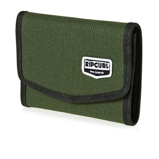 Rip Curl Rfid Classic Surf Wallet