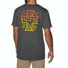 Vissla Go Home Short Sleeve T-Shirt