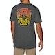 Vissla Go Home Short Sleeve T-Shirt