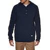 Rip Curl Gernsey Sweater - Mood Indigo