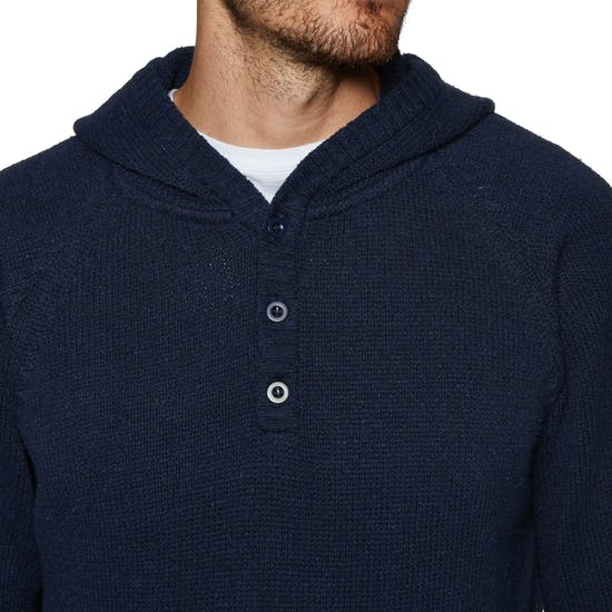 Sweater Rip Curl Gernsey