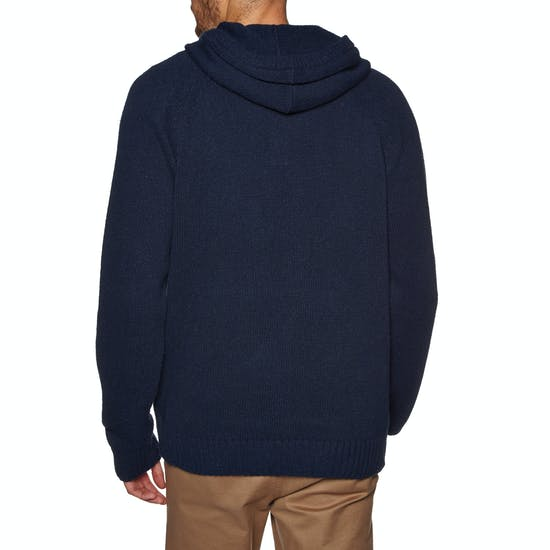 Rip Curl Gernsey Sweater