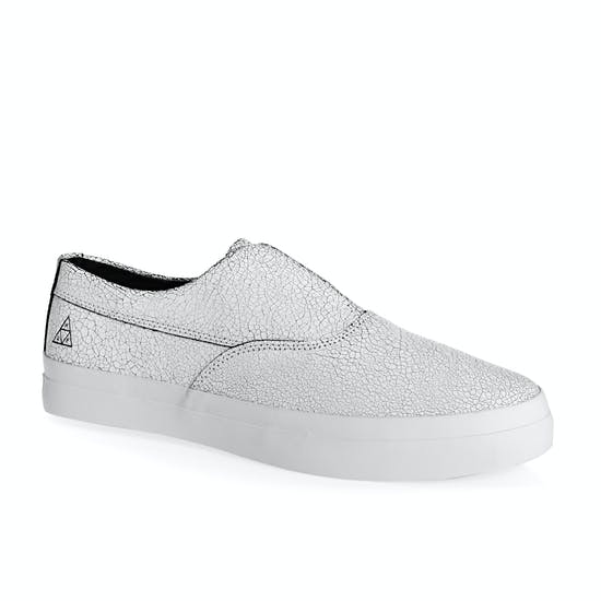 Huf Dylan Slip On Slip On Trainers