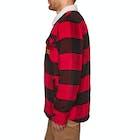 Rip Curl Lumber Jacket