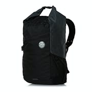 Rip Curl Ventura Surf Backpack