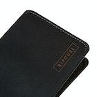 Rip Curl Laser Rfid 2 In 1 Wallet