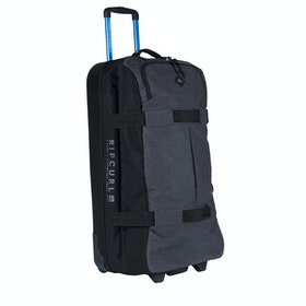 Rip Curl Flight 2.0 Global Midn Luggage - Midnight