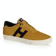 Huf Galaxy Shoes