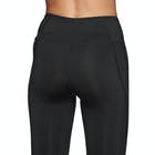North Face 24/7 Mr Pr Ladies Leggings