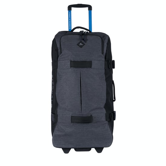 Rip Curl F-light 2.0 Global Midn Luggage