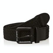 Rip Curl Ropping Web Belt