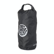 Rip Curl Small Wetsack Drybag