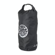 Rip Curl Small Wetsack Drybag