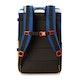 Dakine Park 32L Skate Backpack