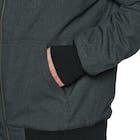 Rip Curl One Shot Anti-series Jacket