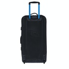 Rip Curl Flight 2.0 Global Midn Luggage