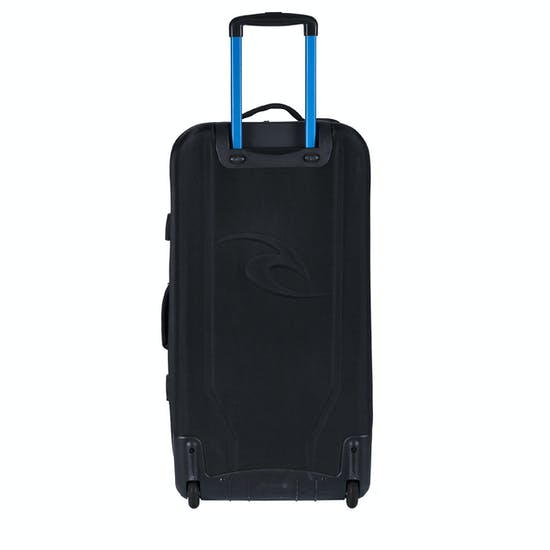 Rip Curl Flight 2.0 Global Midn Luggage