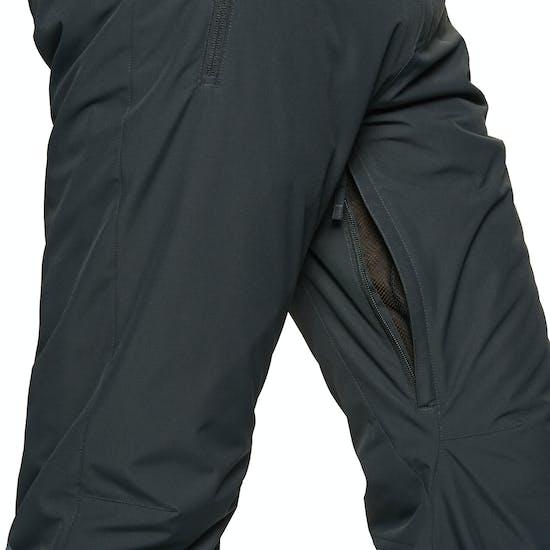 Rip Curl Base Snow Pant