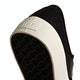 Huf Cromer Shoes