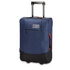 Dakine Carry On Eq Roller 40l Luggage