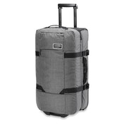 Dakine Split Roller EQ 75L Luggage