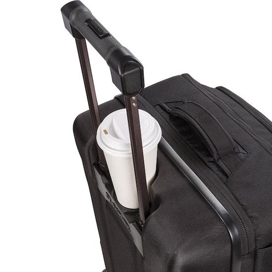 Dakine Terminal Spinner 40L Luggage