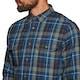 Camisa Fjallraven Singi Heavy Flannel