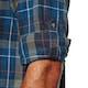 Fjallraven Singi Heavy Flannel Overhemd