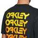 Oakley B1b Gradient Short Sleeve T-Shirt