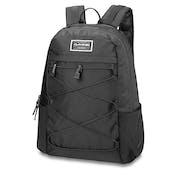 Dakine Wonder 22L Backpack
