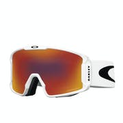 Oakley Line Miner Xm Snow Goggles