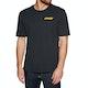 Oakley B1b Gradient Short Sleeve T-Shirt