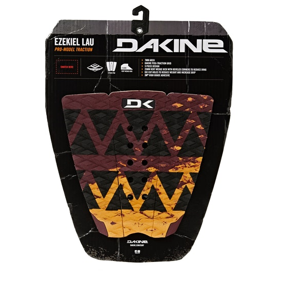 Dakine Zeke Pro Grip Pad