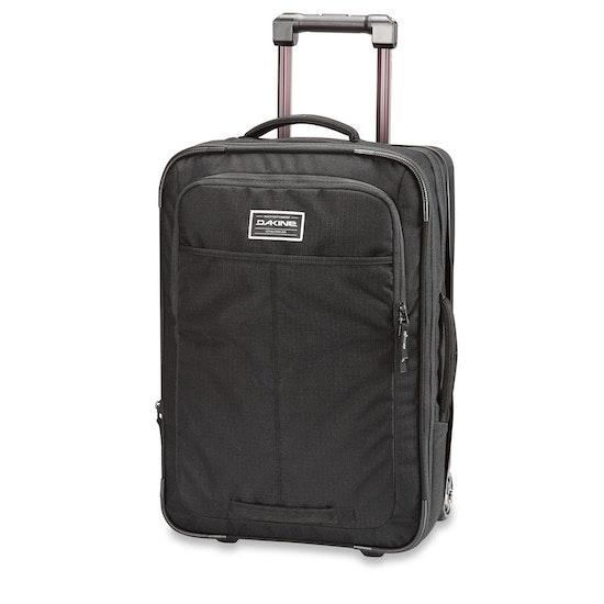 Dakine Status Roller 42l + Luggage