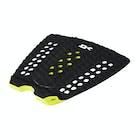 Dakine Wideload Pad Tail Pad