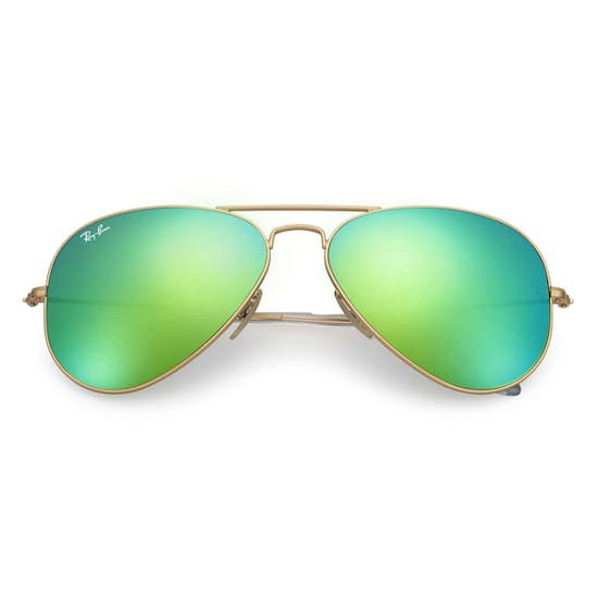 Gafas de sol Ray-Ban Aviator Large