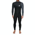 Rip Curl Flashbomb 4/3mm Zipperless Wetsuit
