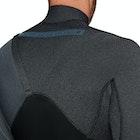 Rip Curl Flashbomb 4/3mm Zipperless Wetsuit
