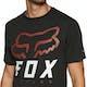 Fox Racing Heritage Forger Tech Short Sleeve T-Shirt