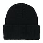 Santa Cruz Outline Dot Beanie