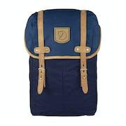 Fjallraven Rucksack No.21 Small Backpack