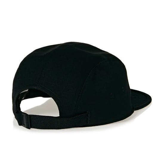 Oakley 5 Panel Cotton Cap