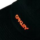Oakley 5 Panel Cotton Cap