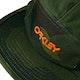 Oakley 5 Panel Cotton Camou Cap