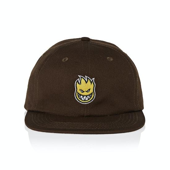 Spitfire Lil Bighead Fill 帽子