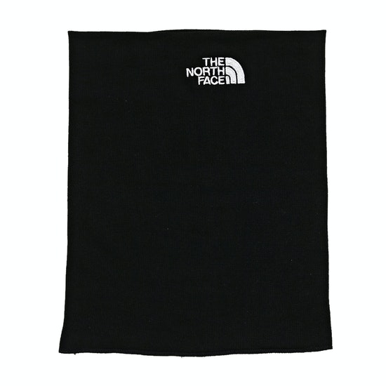 North Face Winter Seamless Neck Gaiter