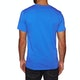 Fjallraven Polar Short Sleeve T-Shirt