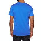 Fjallraven Fjällräven Polar T-shirt M Short Sleeve T-Shirt